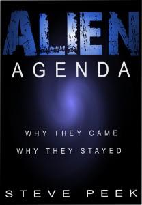 Alien Agenda Cover 1400 Pixels