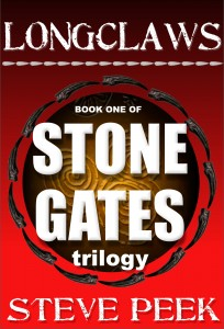 Longclaws Stone Gates Trilogy Cover 04-23-14